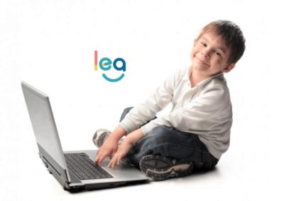 I bambini e i dispositivi tecnologici