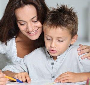 Lo sviluppo della narrazione nel bambino
